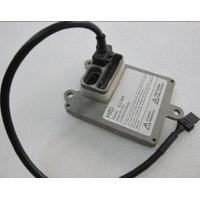 China Special HID Ballast for D1 on sale