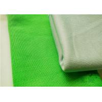 """OEM Super Soft Microfiber Glass Cleaning Cloth 20 % Polyamide 16"""" x 20"""" Manufactures"""