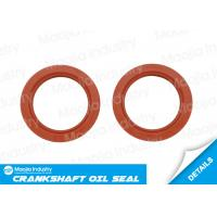 China 04-08 Suzuki Forenza Reno Rotary Engine Oil Seal Repair Replacing Radial Shaft Seal on sale