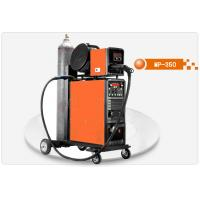 compact automatic Aluminum Welding Machine high frequency tig welder Manufactures