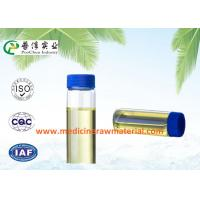 CAS 775-56-4 Silane Coupling Agent Methylphenyldiethoxysilane For Improving Thermal Stability Manufactures