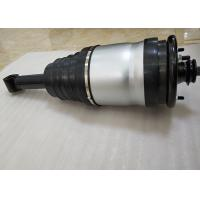 OEM Air Suspension Shock Absorber For Landrover Discovery 3&4 Rear Position RPD000305 Manufactures