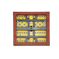 Quality DIP346 1R1G1B P16 Led Module , Outdoor Led Panel Module High Brighness for sale
