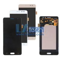 J3 PRO J3110 LCD Screen Complete Manufactures