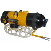 Quality New Orca-A ROV,Underwater Inspection ROV VVL-V28-4T 200M Cable for sale