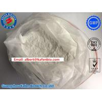 Sell High Quality Pharmaceutical Grade 99% Drug Indometacin Raw Powder CAS:53-86-1 Manufactures