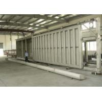 Cabbage Vacuum Cooling Machine / Vacuum Cooling Device / Vacuum Cooling Systems Manufactures