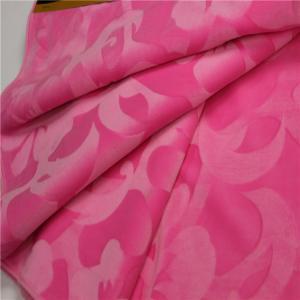 Shrink - Resistant Textile Upholstery Fabrics Fake Short Pile Velboa Double Sides Manufactures