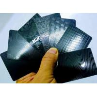 special pattern lamination plate,  card finish lamination plate, textured Card Lamination Steel Plate MSP-P Manufactures