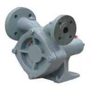 China LWB-150 LPG Dispensing Pump LPG Turbine Pump for LPG Transfer on sale