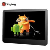 China Factory supply Android 10.1 inch wifi car DVD player Full HD 1080p dvd player with FM,IR,BT on sale