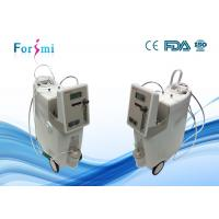 Best selling high pressure oxygenating skin care and rejuvenation machine for spa use Manufactures