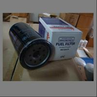 China Mitsubish auto Fuel oil filter ME056670 / 32562 - 60300 for cars on sale