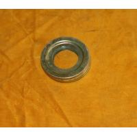 5T057-4617-3 Threshing Machine Parts for Kubota combine Harvester PRO688-Q COVER DUST Manufactures