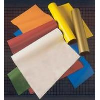 China Magnetic Sheet with Adhesive/White Matte/Gloss Vinyl Laminated on sale