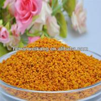 High Reputation Fresh Bee Pollen from Henan Manufactures
