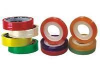 Crystal Stationery Tape Set Manufactures