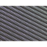 Stainless Steel Dutch Wire Mesh Manufactures