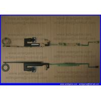 Xbox ONE power switch flex cable Xbox one repair parts Manufactures