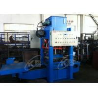 Tile Machine Manufactures