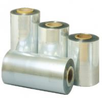 China high quality shrink film on sale