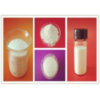 China 99% High purity  pharmaceutical active ingredient desmopressin acetate white power 2mg/5mg/10mg per vial cas 57773-65-5 on sale