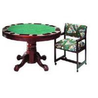 Poker Table (PT-10) Manufactures