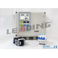 GSM Based Irrigation Water Pump Controller Manufactures