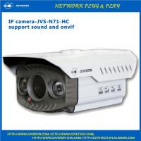 IP camera support sound &onvif,no need static IP/DDNS/port forwarding Manufactures
