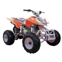 China 250CC ATV New Model Water Cooling on sale