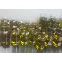 Make Winstrol Injectable Suspension Recipes Winstrol Suspension @ 100mg/ML X 20mL Manufactures