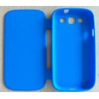 Mobile phone case for Samsung 9300 Manufactures