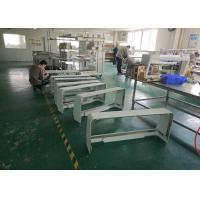 Customized ABS Plastic Vacuum Forming Electric Scooter Enclosure Scooter Body Manufactures