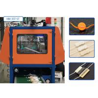 Hydraulic Injection Moulding Machine , Plastic Injection Molding Equipment Manufactures