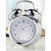 China Radio Controlled Alarm Clock (KV206R) on sale