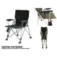Deluxe Beach Chair (XT-C021) Manufactures