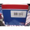 Buy cheap SKF Bearing from wholesalers