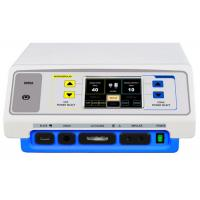 Advanced Plastic Surgery ESU Electrosurgical Unit 400W Electrosurgical Generator Manufactures