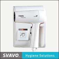 House bathroom hold hair dryer Manufactures