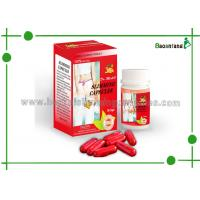 China Dr.Mao Herbal Lose Weight Diet Pills, Daidaihua Natural Slimming Capsule for Burning Fat on sale