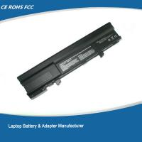 China 11.1v 4400mah XPS M1210 Replacement Laptop Battery For DELL CG036 wholesale