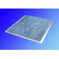 pvc panel for ceiling and wall