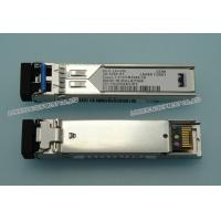 Optical Transceiver Module GLC-LH-SM SFP 1310nm Gigabit Ethernet Switch interface Manufactures