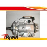 BOSCH Fuel Injection pump Cummins  ISF2.8/ISF3.8 3939940 3937690 Manufactures