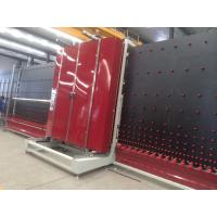 Double Glazing Glass Processing Line 2000 Manufactures