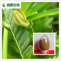 China pure natural cassia nomame extract on sale