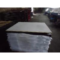 Rubber Sheet -8 Manufactures