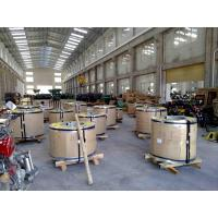 409 Stainless Steel Coil Manufactures