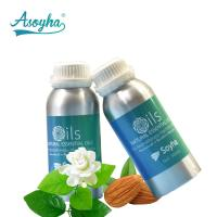 China Pure Jasmine Aromatherapy Essential Oils With 2 Years Shelf Life on sale
