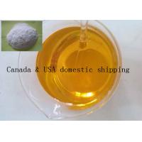 Nandrolone Decanoate Muscle Building Steroids Injection Deca Durabolin 200 Manufactures